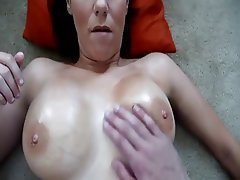 Amateur, Big Boobs, POV