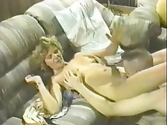 Amateur, Cuckold, Cumshot, Old and Young, Vintage