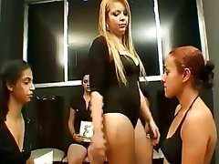Femdom Slave Porn Videos: Free Sex - xHamster