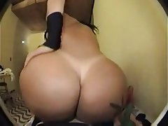 Free fuck chaineses video