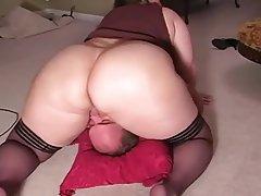 red hot lingerie amatuer milfs