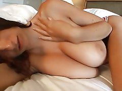 Babe, Big Boobs, POV, Softcore