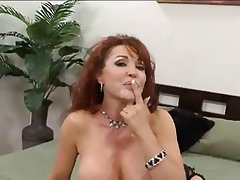 Breast sucking clips