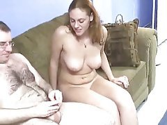 Girls sex and boys china