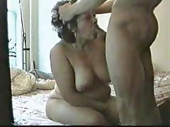 Amateur, Big Boobs, Brunette, Mature