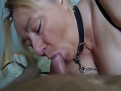 Free amateur xxx facial videos granny free hardcore
