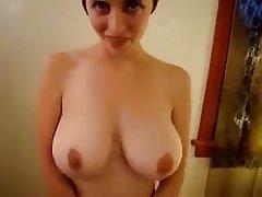 Sexy babes girls