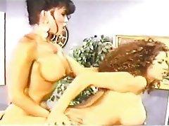 Can vintage asian porn hardcore