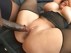 Sex video suck balls