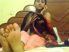 RENA: Indian girl nandini hiddencam shower hidden indian teen amateur
