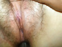 excited too milf woman suck dick and facial think, that