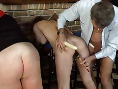Agree, excellent Interracial mature amateur swingers