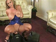 Young hot girls big orgasm — 6
