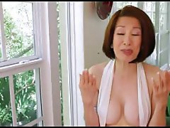 Older asian anal shorts pussy