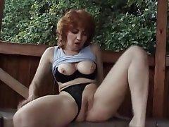 Gina lynn lesbian porn