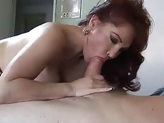 Mature german interracial tube