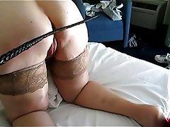 wife bdsm slut Mature amateur