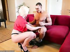 Anal, Babe, Big Cock, Fetish, Teen