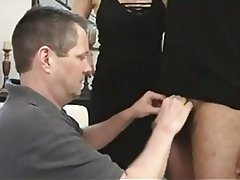 bi-sexual-mature-swingers-best-sex-positions-for-womens-orgasm