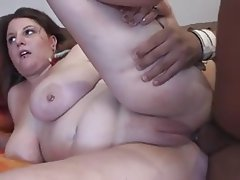 Sorry, that shyla styles video porn