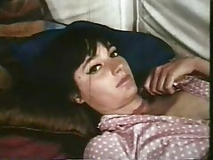 has analogue? bbw girl dominate joi erotic amateur dirty talk sorry, that