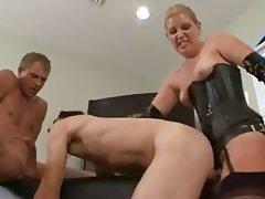 Asian sexy nude school penice girl