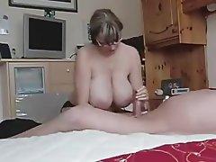 Kim petras a virgin
