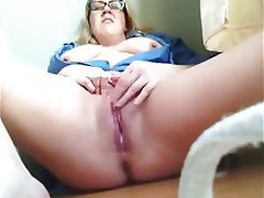 Web cam masturbation compilation consider, what