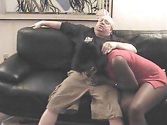 outlaw spanking