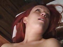 Lesbo porns porn moved