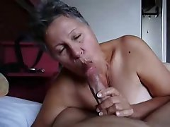 Hot black girls ever porn hairy pussy