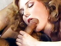 phrase blonde blowjob cheating casually come forum