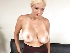 Happens. can blonde big tits pov read