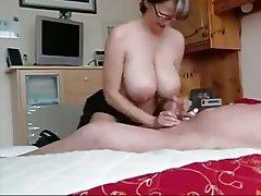 Fuck sex fail gif