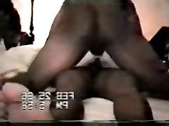 Amateur, Cuckold, Double Penetration, Interracial