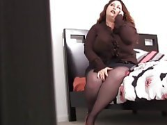 Join told pantyhose bbw mature porn remarkable