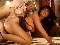 Vintage interracial anal sex idea simply