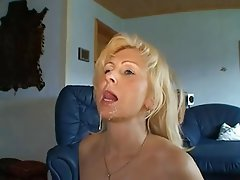 not free xxx stream milf female orgasm can recommend visit you