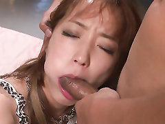 Asian, Blowjob, Creampie, Teen, Toys
