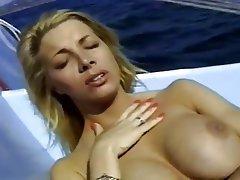 Sex in nigro girl