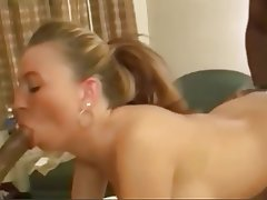 Will amateur slut wife bbc apologise, but