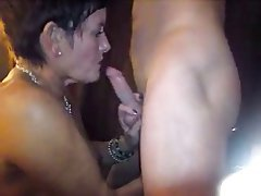 Getting screwed nylon sex view yo
