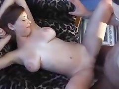 Fucking My Wifes Hot Friend