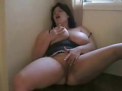 with enchanting oriental darling enjoys carnal threesome sex opinion you