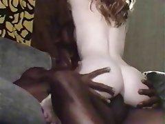 Images girls italia sex