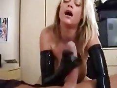 Adult video sharing bbw