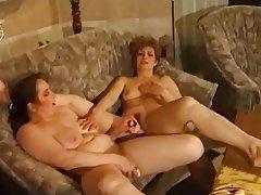Search Lesbian Mature 25 Amateurs Teen Free Amateur Teen
