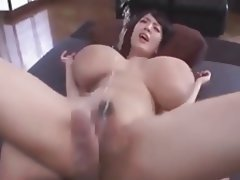 Not absolutely tube squirt amateur lesbian that necessary, will
