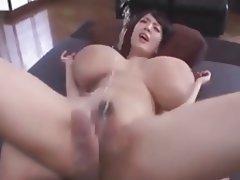 Orgasmus Japanisch Amateur Real Orgasmus: 111,412
