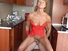 Pinay actress nude photos